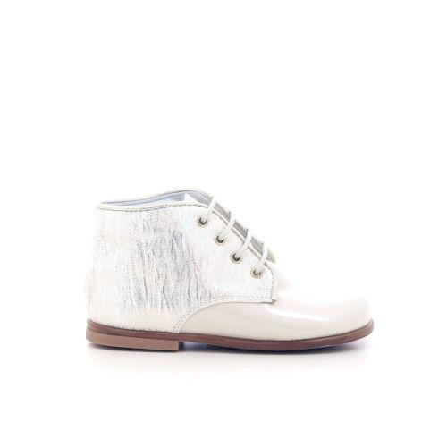 Beberlis  boots licht beige 204798