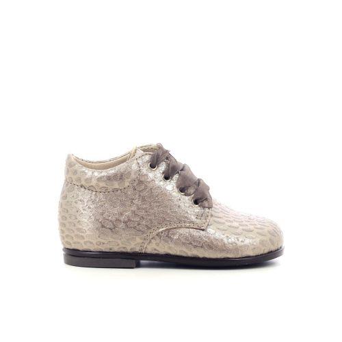 Beberlis  boots licht brons 210872
