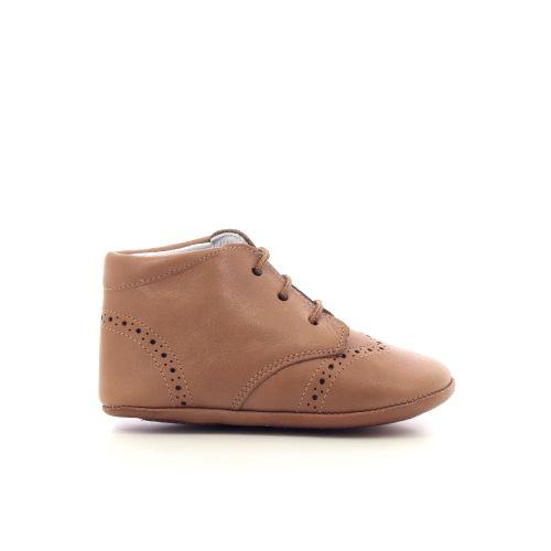 Beberlis  boots naturel 213542