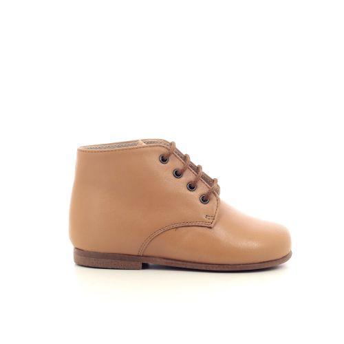 Beberlis  boots naturel 213543