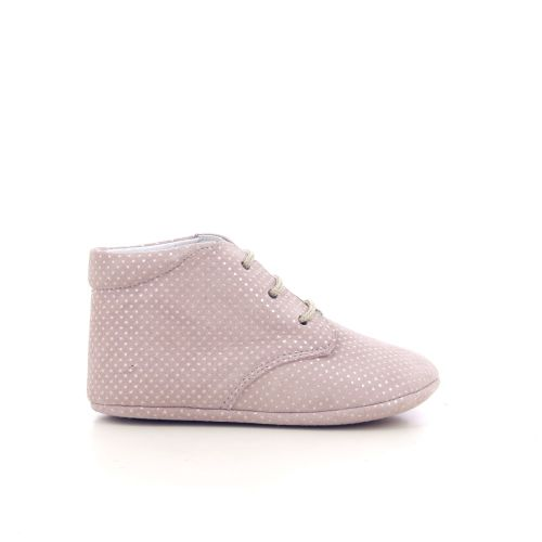 Beberlis  boots oudroos 218662