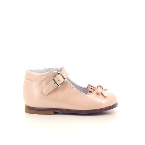 Beberlis solden boots beige 183754