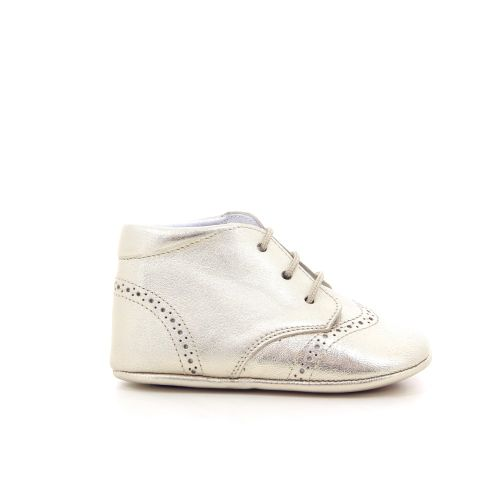 Beberlis solden boots platino 194207