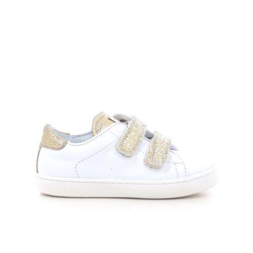 Beberlis  sneaker wit 204772