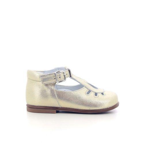 Beberlis  boots wit 213539