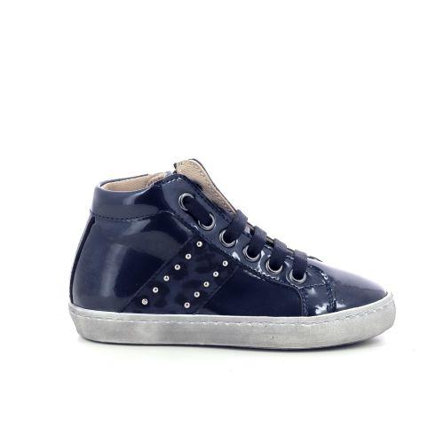 Beberlis  boots zwart 199805