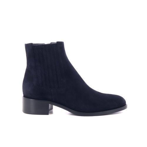 Benoite c  boots cognac 211162