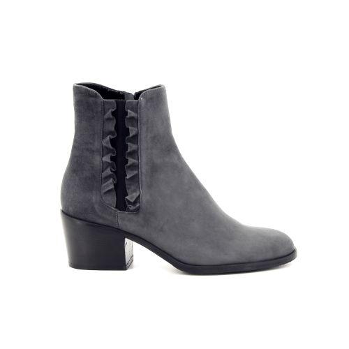 Benoite c damesschoenen boots naturel 179956