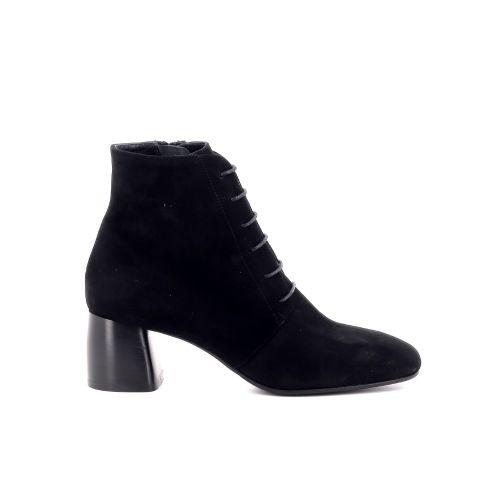 Benoite c damesschoenen boots naturel 218837