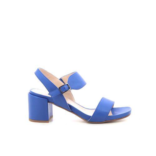 Benoite c damesschoenen sandaal wit 214623