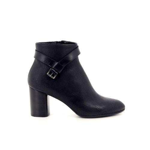 Benoite c damesschoenen boots zwart 179952