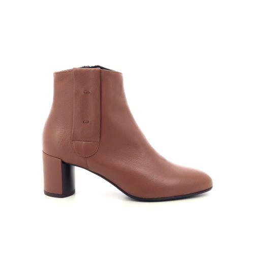 Benoite c damesschoenen boots zwart 201457