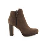 Benoite c damesschoenen boots bruin 20766