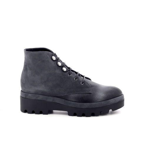 Benoite c  boots grijs 201447