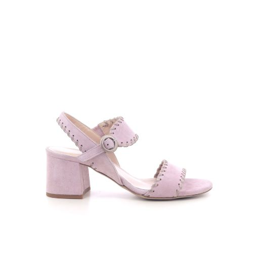 Benoite c  sandaal muntgroen 214639
