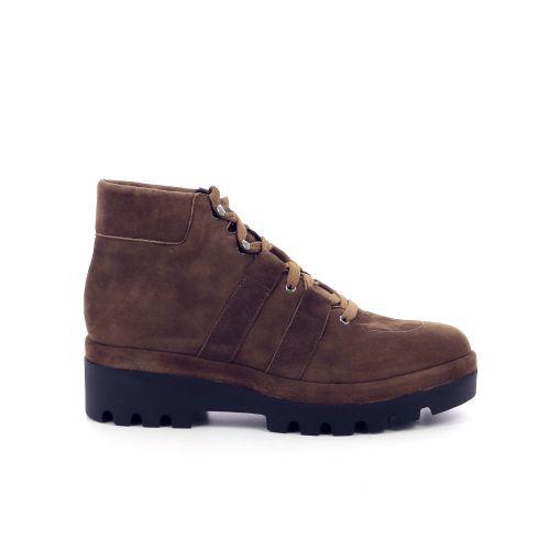 Benoite c  boots naturel 201448