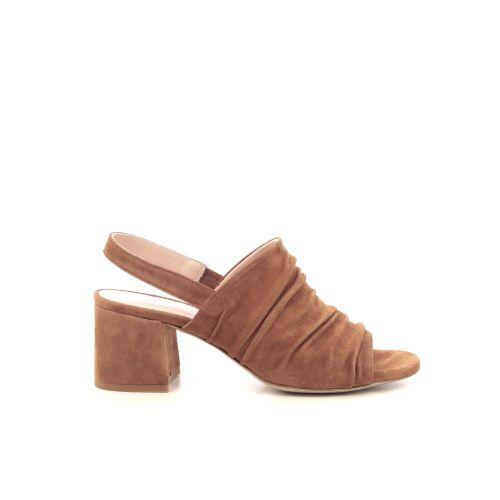 Benoite c  sandaal naturel 214606
