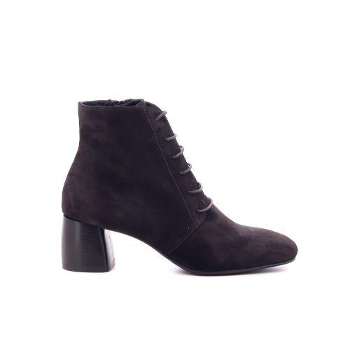 Benoite c  boots naturel 218837