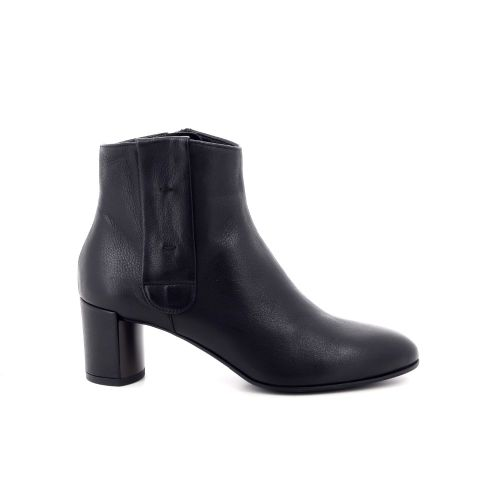 Benoite c  boots zwart 201457