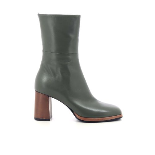 Benoite c  boots zwart 218843