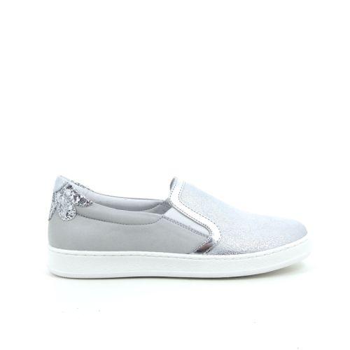 Bi key koppelverkoop sneaker platino 170135