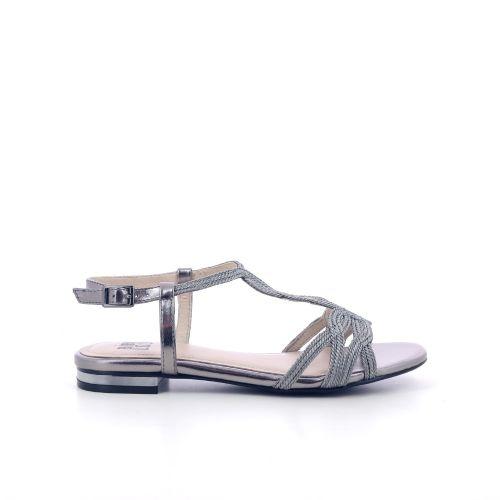 Bibi lou damesschoenen sandaal cdf 205103