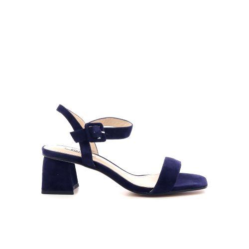 Bibi lou damesschoenen sandaal fuchsia 205093