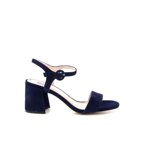 Bibi lou damesschoenen sandaal inktblauw 201731