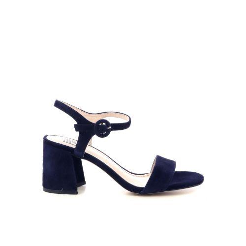 Bibi lou  sandaal inktblauw 201731