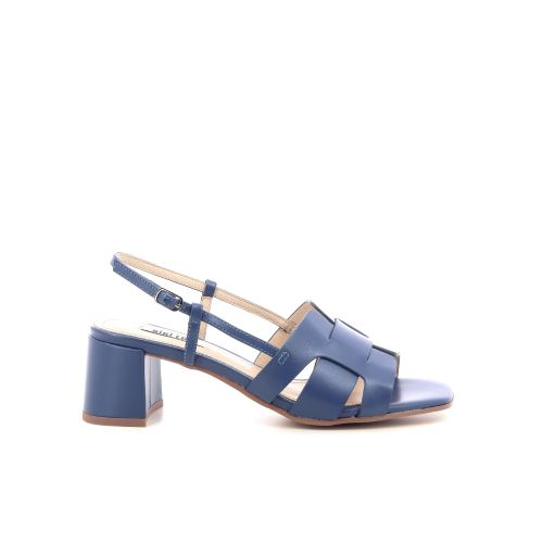 Bibi lou  sandaal jeansblauw 205089