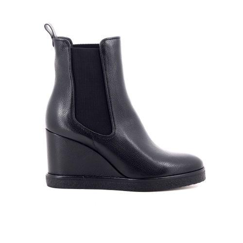 Billi bi damesschoenen boots zwart 209798