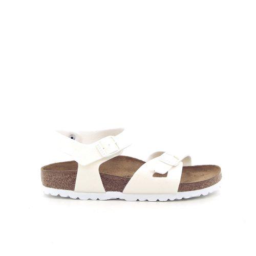 Birkenstock koppelverkoop sandaal hemelsblauw 87500