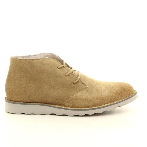 Blackstone  boots beige 98914