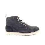 Blackstone herenschoenen boots grijs 200871
