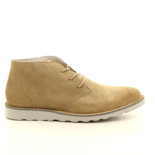 Blackstone koppelverkoop boots beige 98914