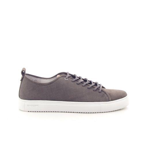Blackstone solden sneaker taupe 183243