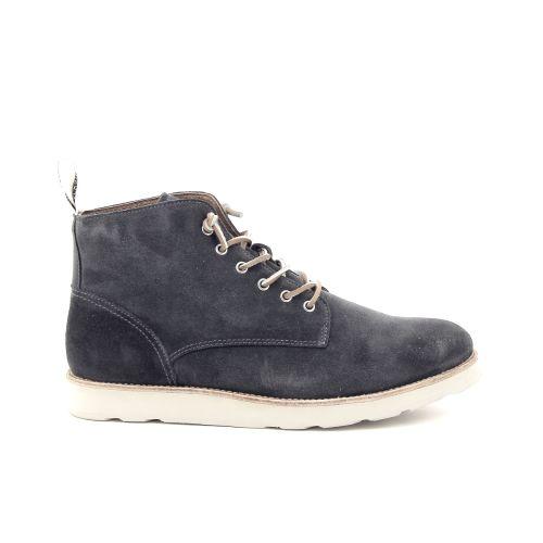 Blackstone  boots taupe 200871