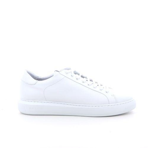 Blackstone  sneaker wit 204668