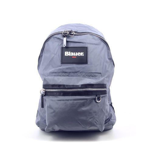 Blauer usa tassen reistas kaki 210474