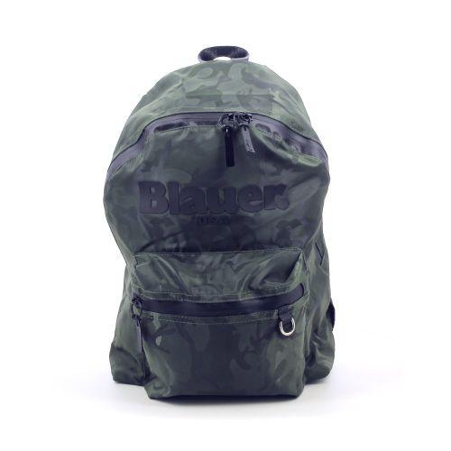 Blauer usa tassen reistas kaki 210477