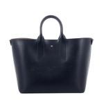 Borbonese tassen handtas color-0 215881