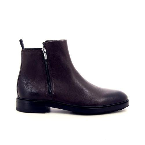 Boss  boots d.bruin 188466