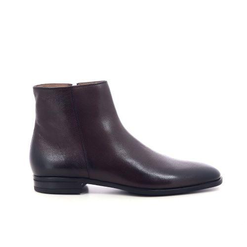 Boss  boots d.bruin 209358