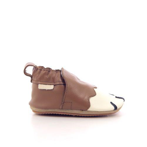 Boumy  boots cognac 196482