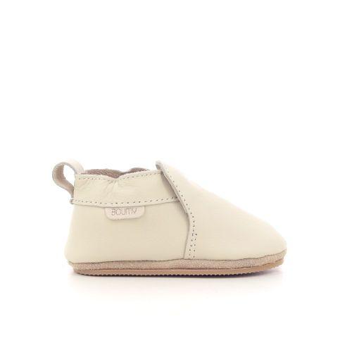 Boumy  boots cognac 207556