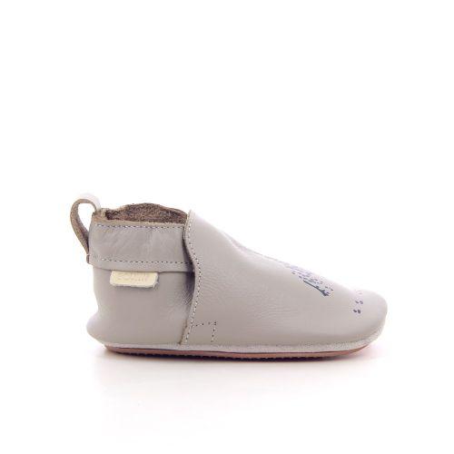 Boumy  boots lichtgrijs 196481