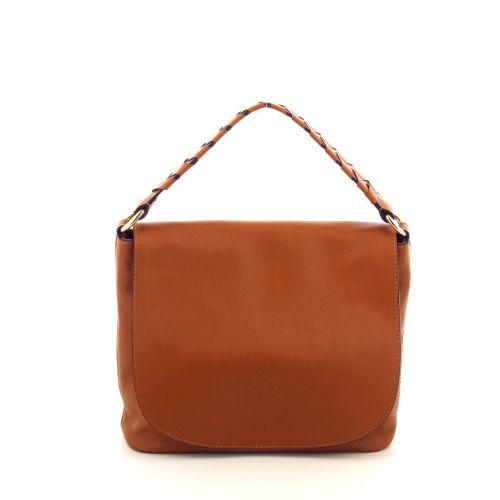 Bridas tassen handtas cognac 196246