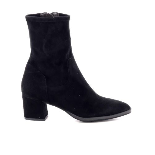 Brunate  boots d.bruin 200548