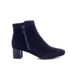 Brunate damesschoenen boots bruin 179464