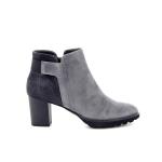 Brunate damesschoenen boots grijs 179457